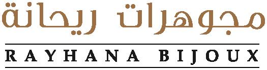 Rayhana Bijoux – Premier boutique de Bijoux en ligne en Algérie